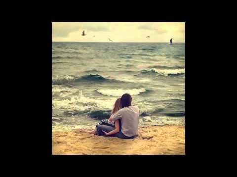 Tu Is Tarah Se..meri Zindagi Me Shamil Hai :)))) video