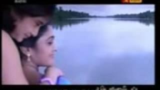 MEERAA மீரா title song by Chinmayee