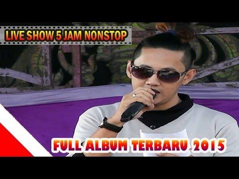FULL Lagu Terbaru Eddy Zacky-Sirik Dengki | *LIVE SHOW KAPETAKAN Nonstop Siang Malam
