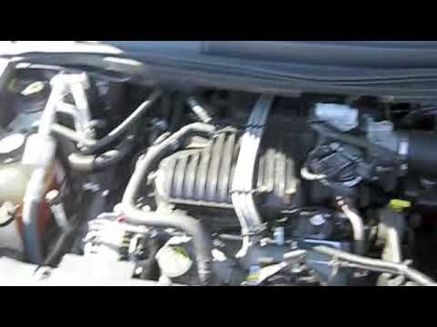 Hqdefault on 2004 Lincoln Ls Map Sensor Location