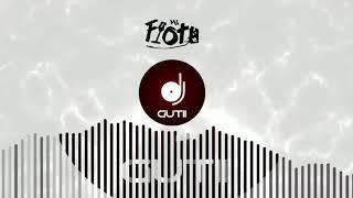 Download Lagu MC Fioti - Bum Bum Tam Tam (Private Remix) | Benavente Gratis STAFABAND