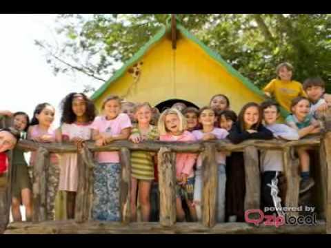 Spring Hill Montessori - (707)763-9222 - 09/20/2010