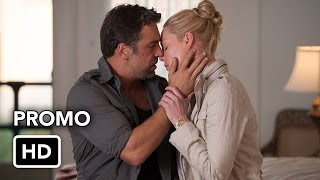 State of Affairs 1x07 Promo