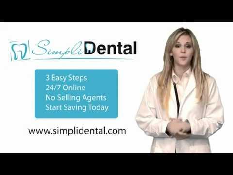Medicaid Dentists In Staten Island Ny