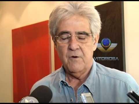 Odelmo realiza reunião entre prefeitos eleitos e equipe de transição em Uberlândia