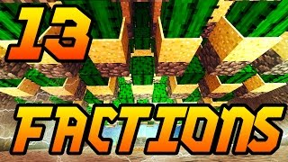 "Minecraft Factions VERSUS: Episode 13 ""LET'S MAKE MONEY!!!"""