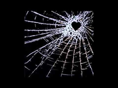 Aaron Carter - My Shorty