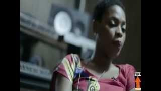 download lagu Chidinma Miss Chedike Ft Wizkid Studio Session gratis