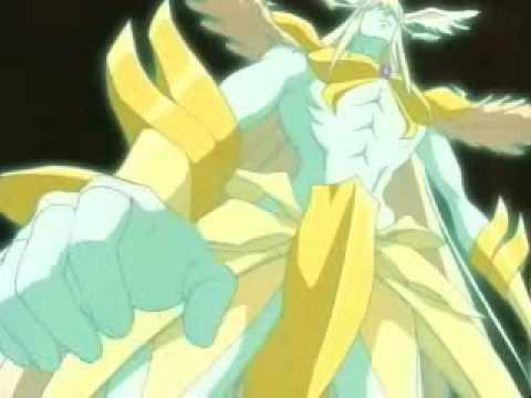 Kanako Ito-anime Fight.flv