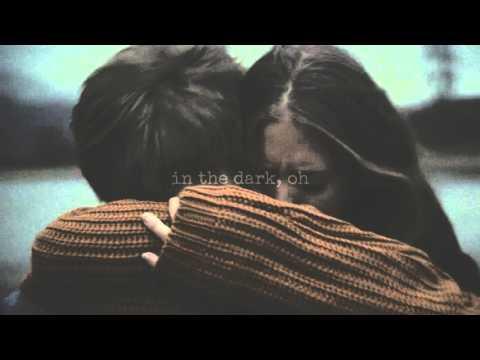 Here in My Arms | Leon Bridges | Lyrics ☾☀