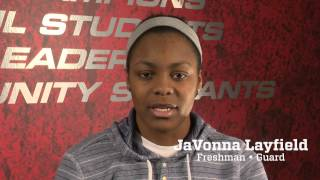 Dayton Women's Basketball: What Does Grit Mean?