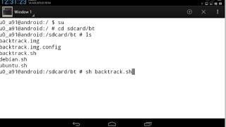 download lagu Cara Mudah Install Dan Menjalankan Sistem Operasi Linux Di gratis