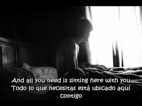 All You Want lyrics - Dido - Genius Lyrics