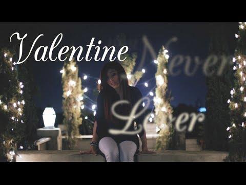 [Official Video] Valentine - Pentatonix (Jessie Ware & Sampha Cover)