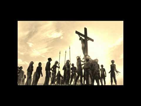 Mercyme - Forever
