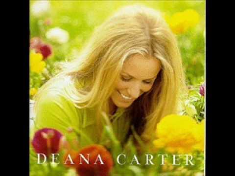 Strawberry Wine - Deana Carter (Lyrics in description)