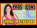 10 pros and cons living in Stafford Virginia {2021 stafford  Va} Living in Fredericksburg Virginia