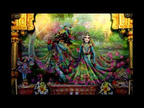 Radha Aisi Bhai Shyam Ki Diwani By Anup Jalota video