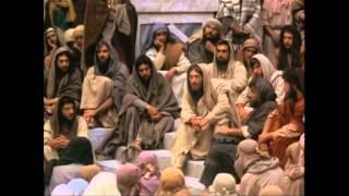Jesus de Nazaret - La Historia