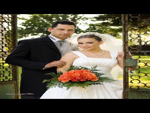 » Reflexión Para un Matrimonio A punto De Fracasar *1«