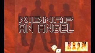 Watch Bon Jovi Kidnap An Angel video