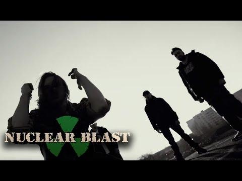 Broken Teeth Show No Mercy music videos 2016 metal