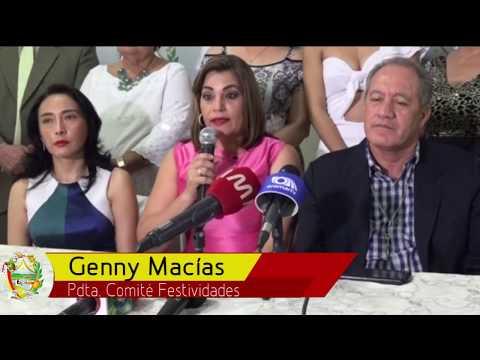 Microinformativo Al Día con las Buenas Noticias 12-JUN-2017