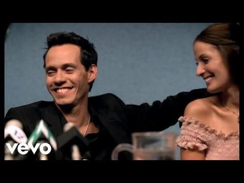 Marc Anthony - Ive Got You