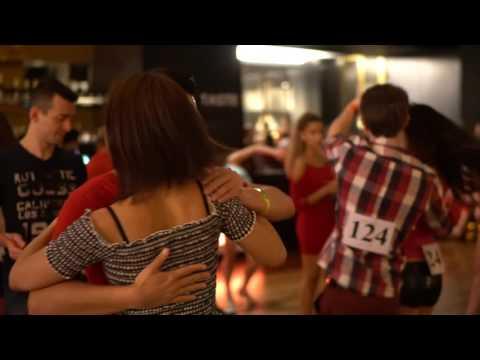 Zouk SEA 2016 Students Jack and Jill 6 ~ video by Zouk Soul
