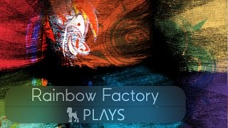 """WeimTime Plays"" - Rainbow Factory - Wooden Toaster -- Orchestral Arrangement"