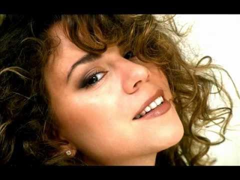 Mariah Carey - Hero (male Version) video