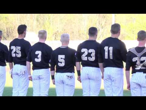 Sights and Sounds: 11th Annual Hudson Valley Baseball Classic