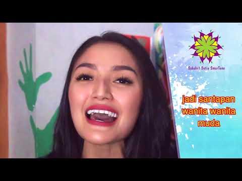 download lagu Siti Badriah Live In Hong Kong - Siti Badriah gratis