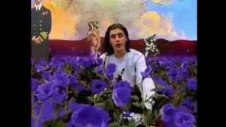 Watch Jesus Jones Who Where Why video