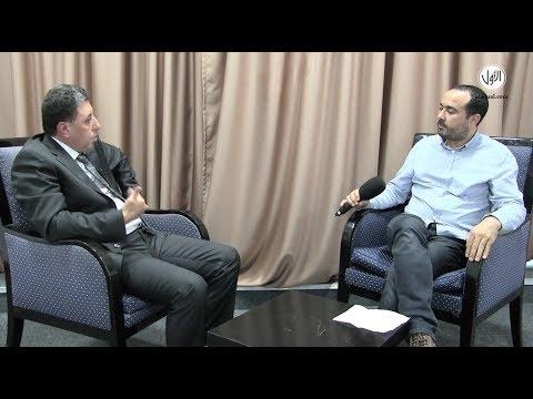 رئيس جهة كلميم واد نون: سأقدم استقالتي للملك.. ووزارة الداخلية تدعم بلفقيه ومن معه