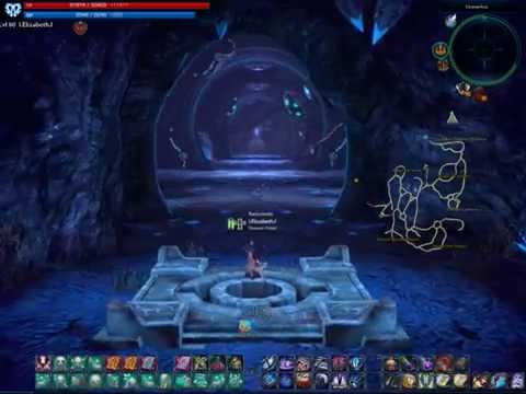 tera rising dungeon matchmaking Party - tera: a party is a group of people who come together for a common goal parties might team up to hunt bams, complete quests, do a dungeon, and much more a.