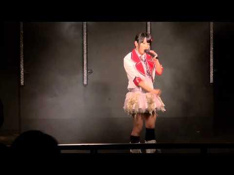 2012/11/2 2&(ダブルアンド)Saki