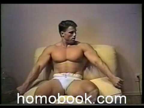girks at gay days
