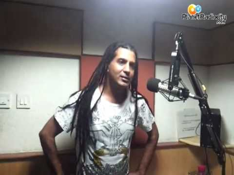 Apache Indian Hits A Home Run! video
