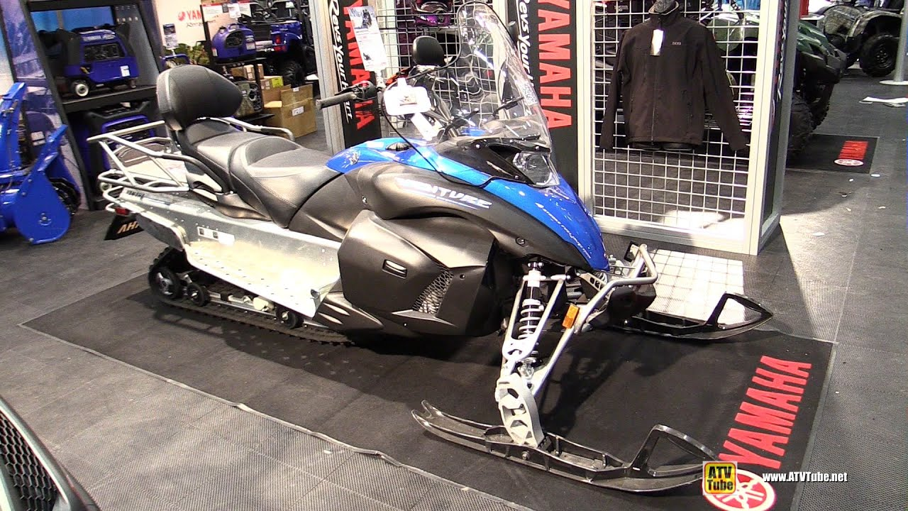 Motorcycles and scooters yamaha motor canada