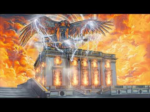 TOVÁBB VISZEM - ROMER • A DIKTÁTUM ROCK REQUIEM ALBUMRÓL / SZIMFONIKUS VERZIÓ • 2020