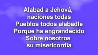 ALABANZAS CRISTIANAS VIEJITAS PERO BONITAS   YouTube