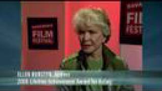 The Ellen Burstyn Show (1986) - Official Trailer