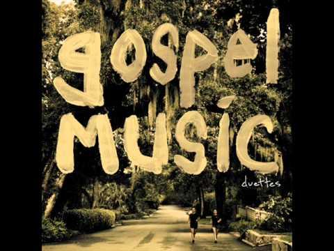 Gospel Music - Reinheitsgebot