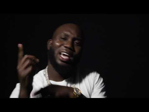 K.Smith - Pain (Official Video)