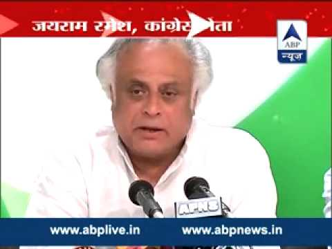 PM Modi's 'Mann Ki Baat' is full of lies, says Jairam Ramesh