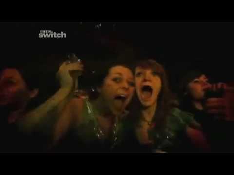 Fall Out Boy -   Beat It(Live)