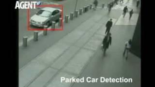 Agent Vi Video