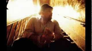 Watch Aaron Neville With You In Mind video