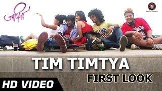 Tim Timtya | Janiva | Satya Manjrekar | Harshwardhan Dixit & Neha Kakkar | HD
